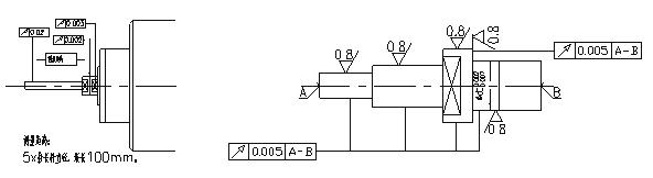 电路 电路图 电子 原理图 592_162